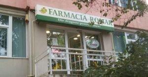 romar farm 2